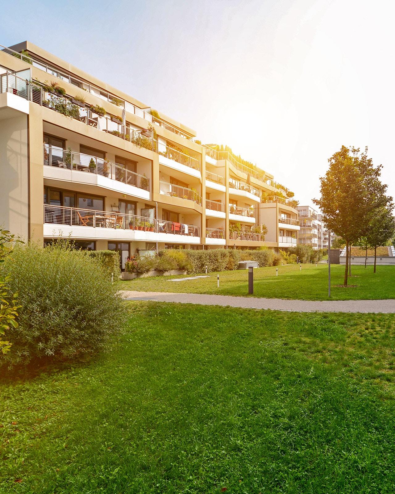 Entretien-jardinnage-jardin-parc-copropriete-hyeres-83400-Var