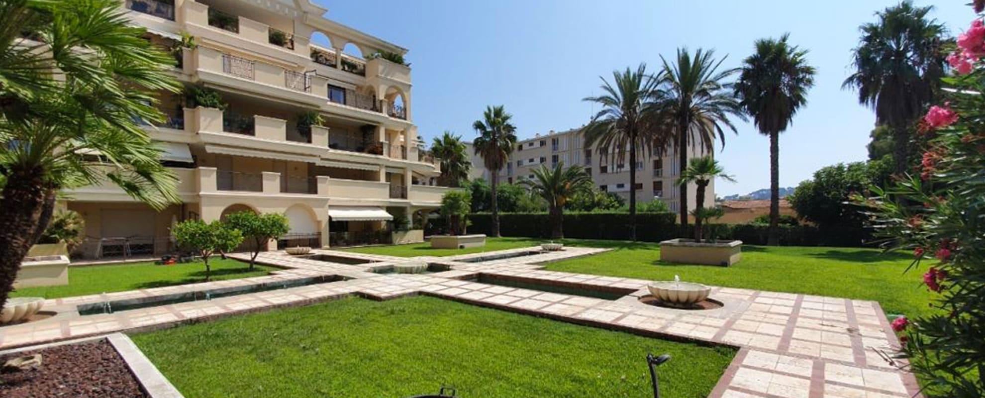 entretien-jardin-jardinier-Hyeres-83400-Carqueiranne-83320-Pradet