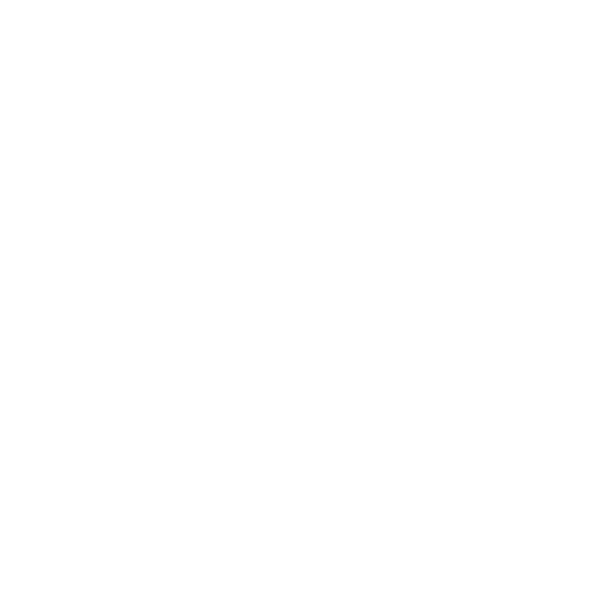 reduction-impot-jardin
