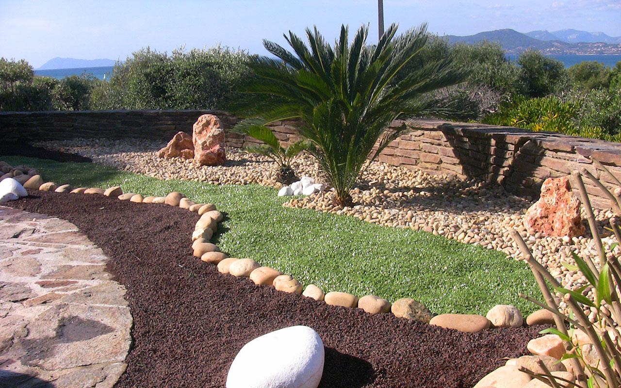 jardinier-paysagiste-hyeres-83-Var